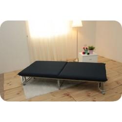 摺合式沙發床