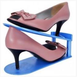 日式收納鞋架